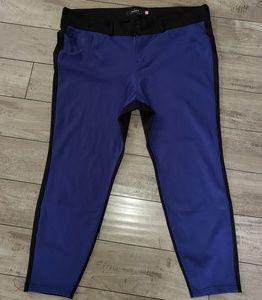 Torrid pants